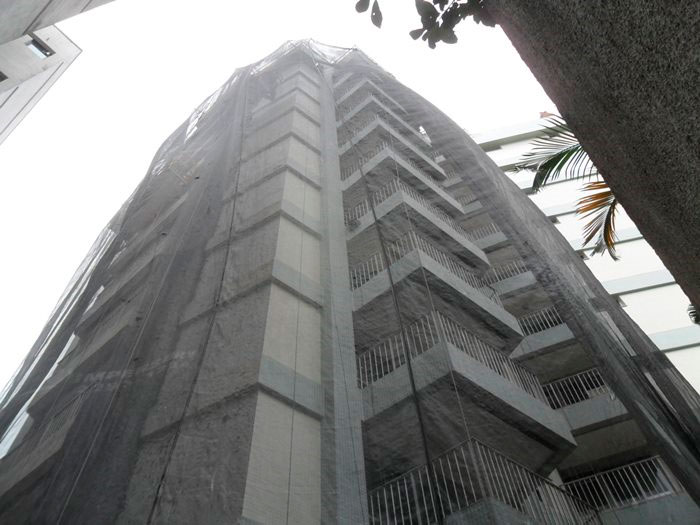 atuacoes-condominiais-01