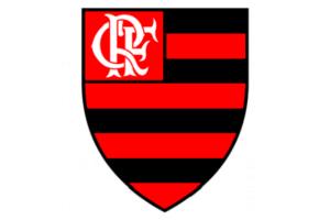 logo-21
