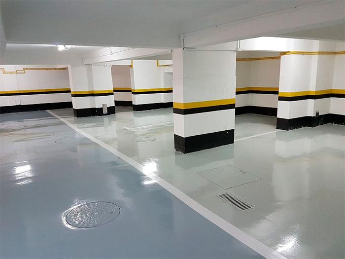 servico-destaque-piso-epoxi-02