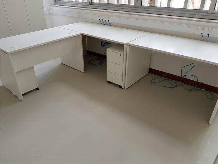 servico-destaque-piso-epoxi-03